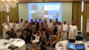 Six Sigma Training Institute- Pic 2