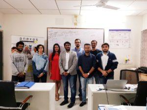 Six Sigma Training Institute- Pic 5