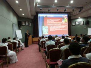 Six Sigma Training Institute- Pic 6